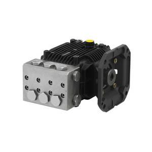 ANNOVI REVERBERI XMA-SS0.5G15E + F33 - 1750rpm