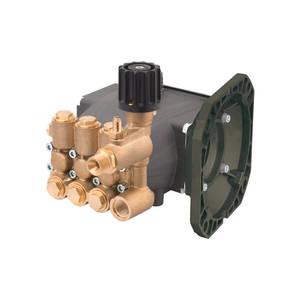 ANNOVI REVERBERI JRV G22 E + F8 - 3400 rpm