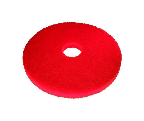 818 36332 disco rosso