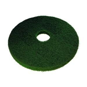 Disco Verde MAESTRI SRL