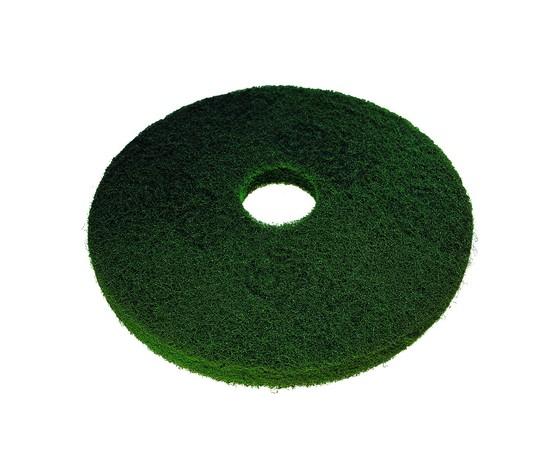 818 38354 disco verde