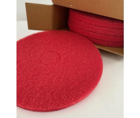 Dischi rossi