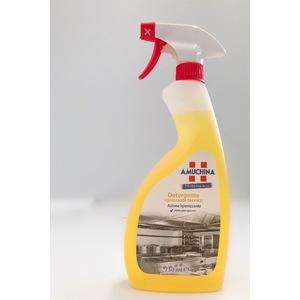 AMUCHINA Detergente Sgrassante tecnico 750 ml