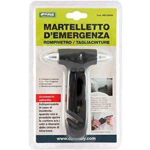 MARTELLETTO D'EMERGENZA - CORA