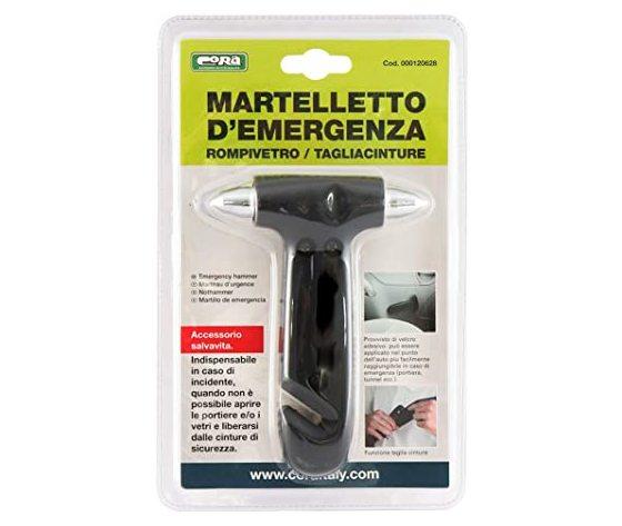 Martelletto