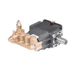 ANNOVI REVERBERI RSS 11.18 N - 2800 rpm