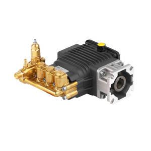 ANNOVI REVERBERI RSV 2.5 G25 D - 3400 rpm