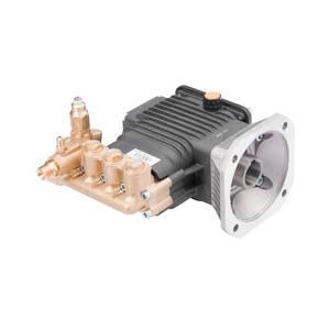 ANNOVI REVERBERI RSS 15.15 C + F16 - 2800 rpm