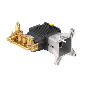 ANNOVI REVERBERI RSV 3.5 G35 D +F40 - 3400 rpm