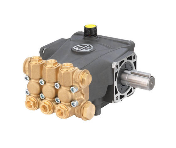 Serie 320   1450. rpm   rc8.15