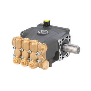 ANNOVI REVERBERI RCS 8.17 N - 2800 rpm