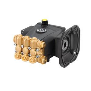 ANNOVI REVERBERI RC 13.17 C +F44 - 1450 rpm