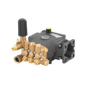 ANNOVI REVERBERI RCV 2.5 G25 D +F7 - 3400 rpm