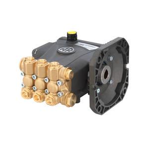 ANNOVI REVERBERI RCA 2 G22 E +F8 - 1750 rpm