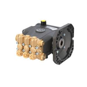 ANNOVI REVERBERI RCV 2 G25 E + F8 - 3400 rpm