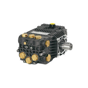 ANNOVI REVERBERI XTS 10.10 N - 2800 rpm