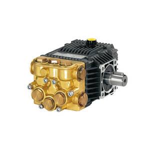 ANNOVI REVERBERI XTA 3.5 G20 N - 1750 rpm