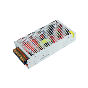 TRASFORMATORE PER STRISCE LED 350 W 230VAC/12VDC