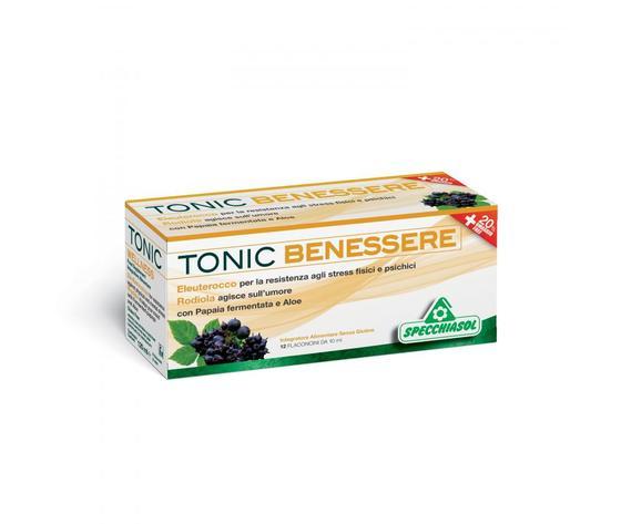Tonicben12