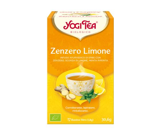 Yogi tea ginger lemon it 1.600x0