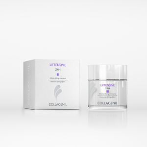 LIFTENSIVE 24H 50 ml