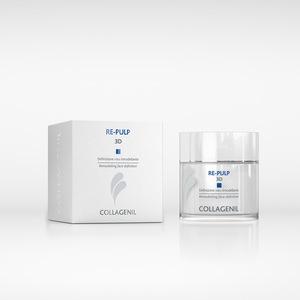 RE-PULP 3D 50 ml