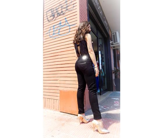 Jeans versace 2