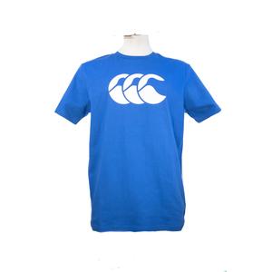 CASUAL DUNCAN - ROYAL BLUE