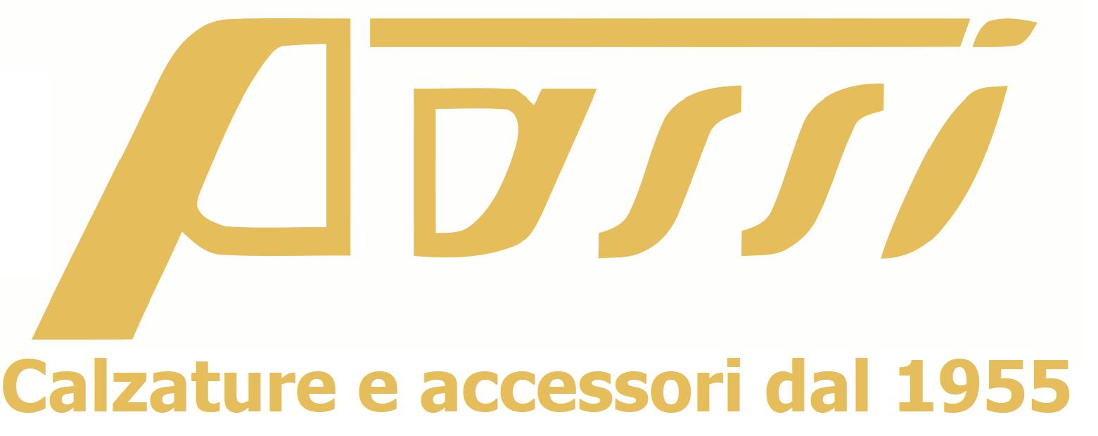 Logo con scritta 3