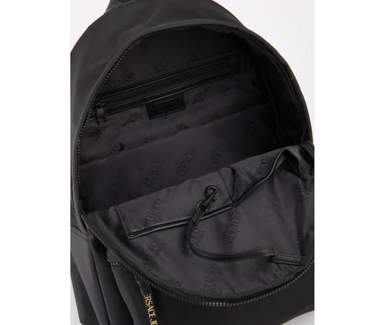 Backpack %284%29
