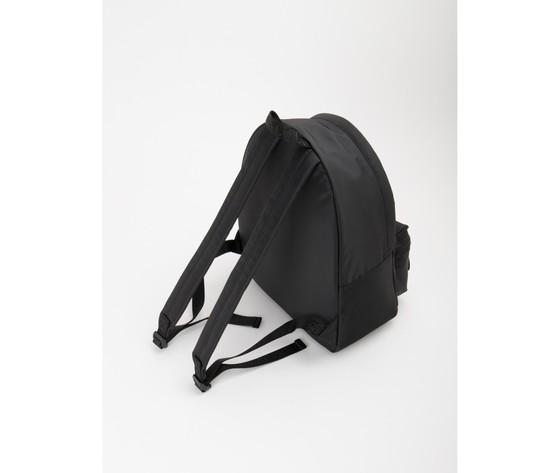 Backpack %283%29
