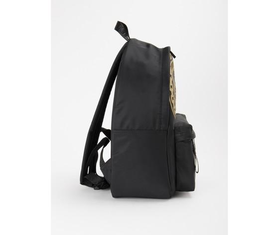 Backpack %282%29