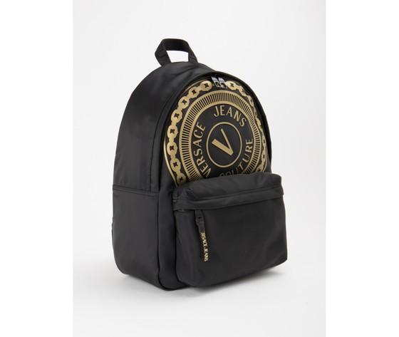Backpack %281%29
