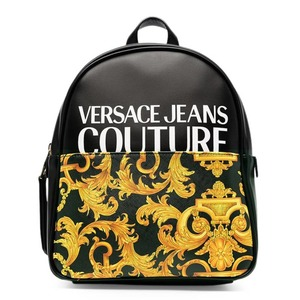 Versace Jeans ZAINO VERSACE JEANS COUTURE - DONNA