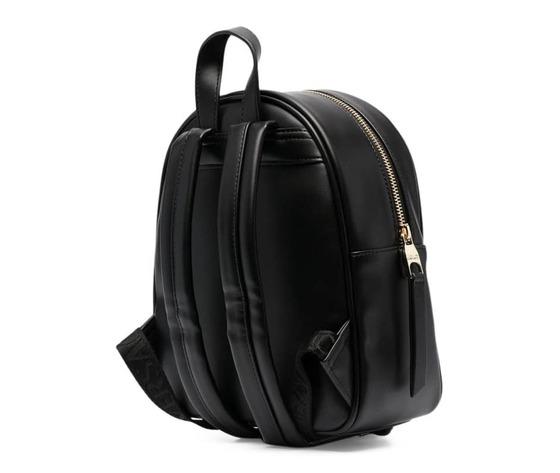 Zaino versace jeans couture donna black unica borse nero primavera estate 2021 shoppinet 904 1800x1800