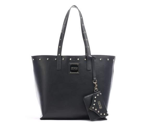 Versace jeans couture borsa shopper nero e1vwabe9 71407 899 31 1800x1800 %281%29