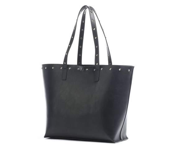 Versace jeans couture borsa shopper nero e1vwabe9 71407 899 32 1800x1800