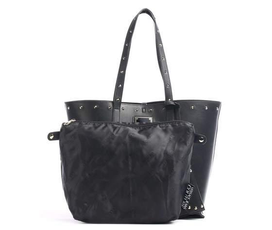 Versace jeans couture borsa shopper nero e1vwabe9 71407 899 34 1800x1800