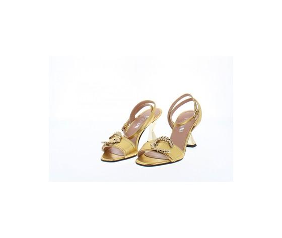 Calzature donna pollini