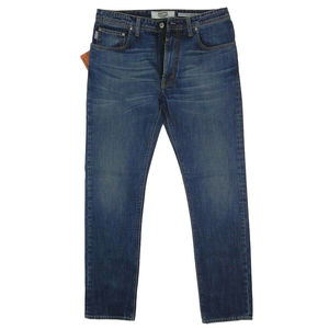 Jeans Uomo Lowell