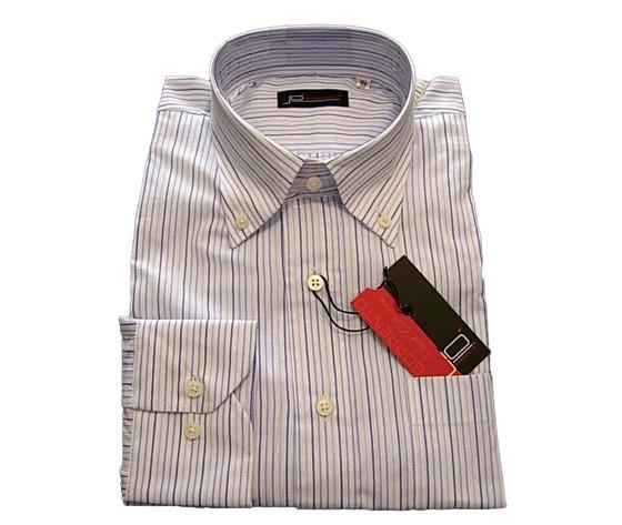 Camicia uomo cmjs2c 1