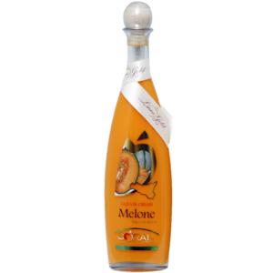 Crema di Liquore al Melone 500ml