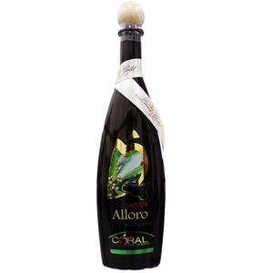 Liquore di Alloro 500ml
