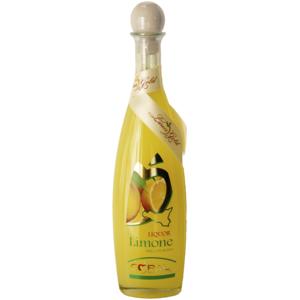 Liquore di Limone 500ml