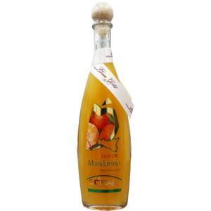 Liquore di Mandarino 500ml