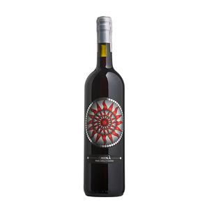 Chinà Vino Aromatizzato Tenuta Castello di Razzano
