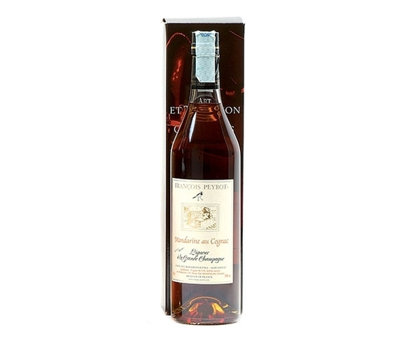 1  0033 peyrot cognac mandarine 1