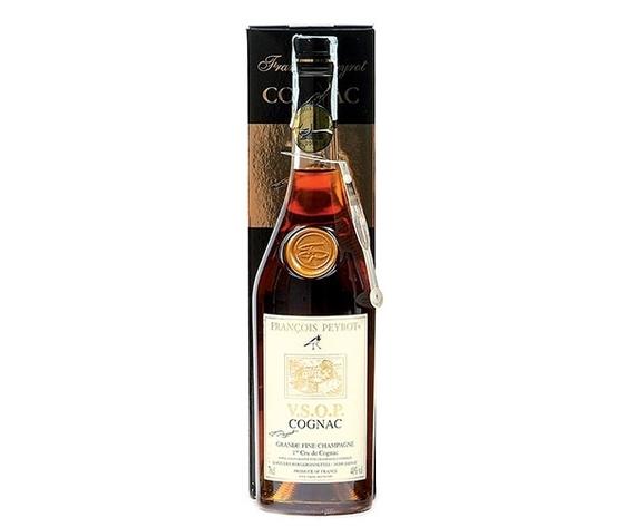 1  0031 peyrot cognac vsop 1