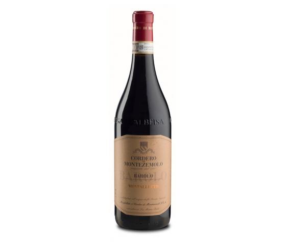 Barolo monfalletto corderodimontezemolo 343x1200