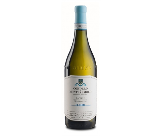 Chardonnay elioro corderodimontezemolo 343x1200